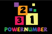PowerNumber on Android